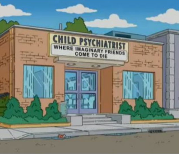 child-psychiatry-kills-children-dreams