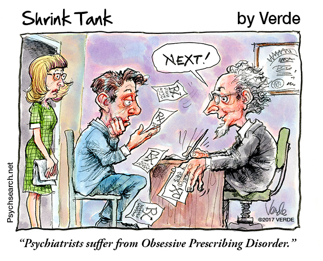psychiarists-suffer-from-obsessive-prescription-disorder