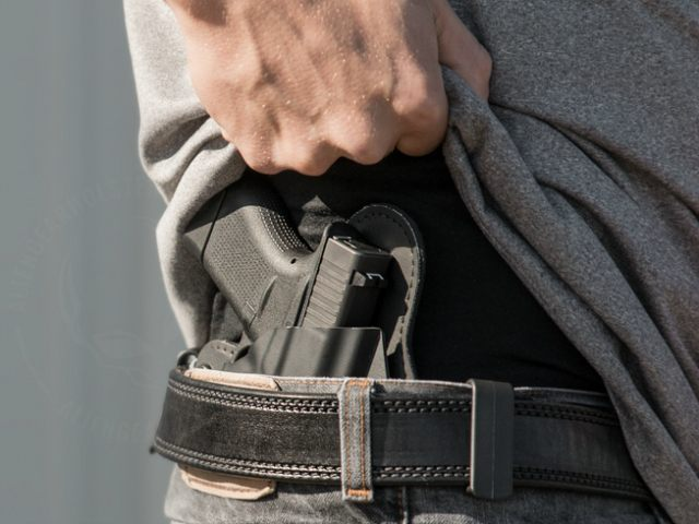 concealed-carry-2nd-amendment-usa
