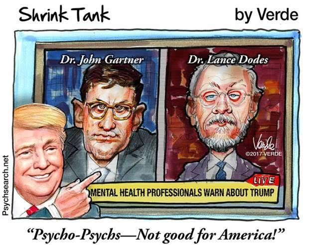 psychiatrists-guilty-of-insanity-label-president-trump